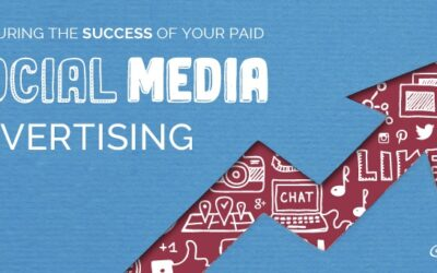 Measuring the Success of Your Paid Social Media Advertising