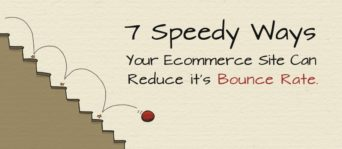 7 Speedy Ways to Reduce Your Bounce Rate