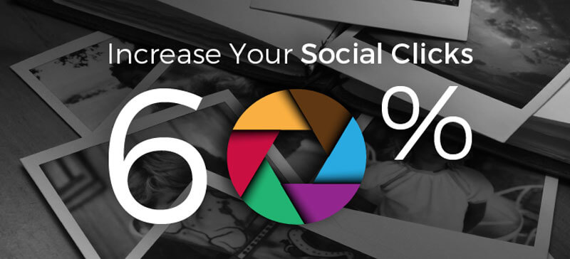 Boost Your Social Media Clicks 60% with Better Images