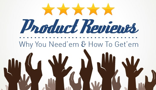 How To Get Product Reviews 7