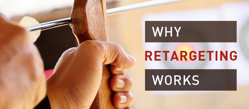 Why Retargeting Works 7