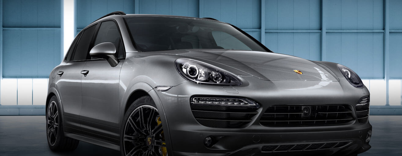 top-level-large-PORCHE