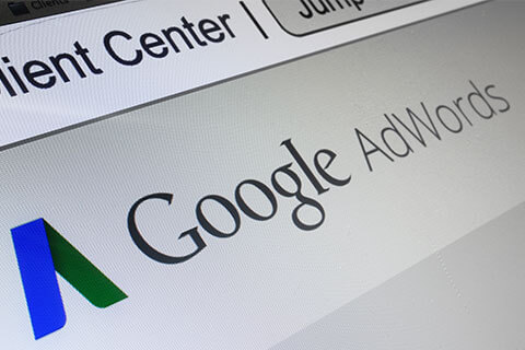 PPC Agency in Massachusetts | New Perspective