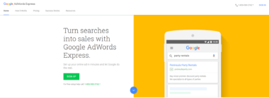 How to Switch from Google Adwords Express to Google Adwords [UPDATED]