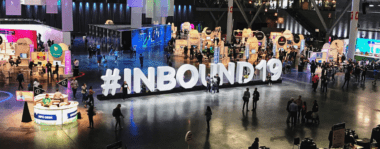 7 Takeaways from the 7th Year of INBOUND