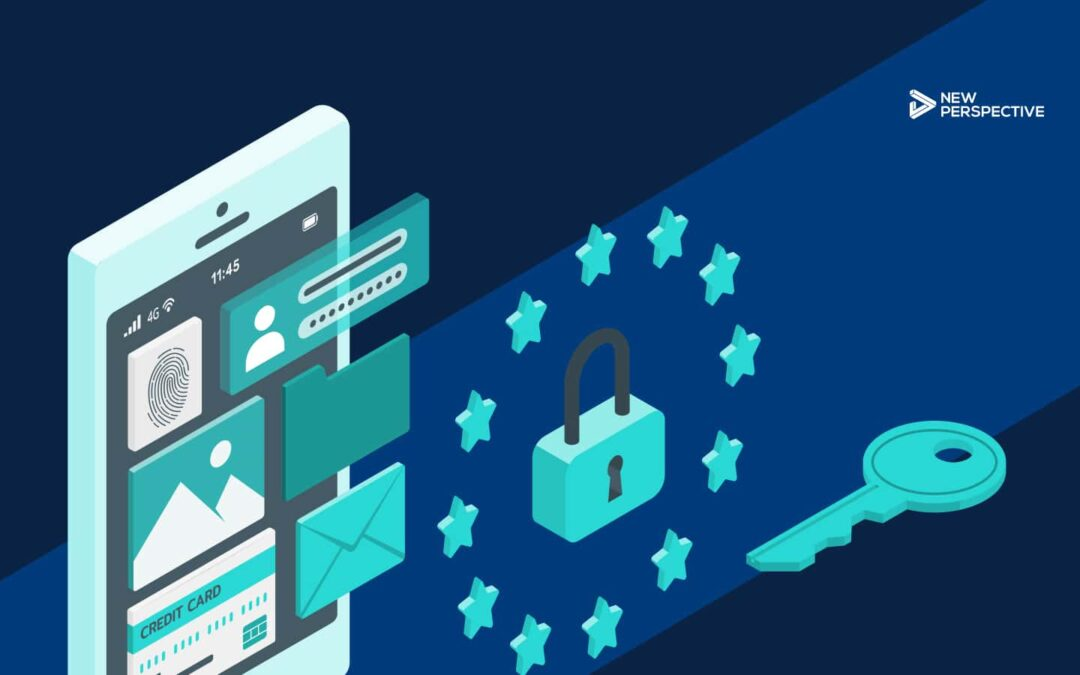 What Has GDPR Changed Since It Was Introduced_