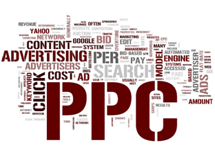 1ppc 7 - why is ppc great? -