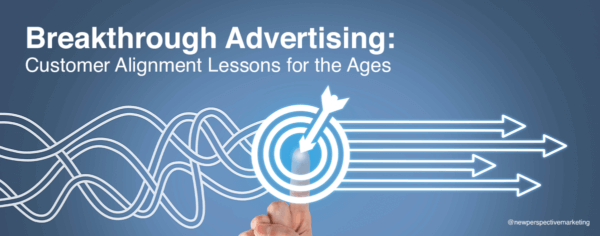 Key Takeaways from Breakthrough Advertising