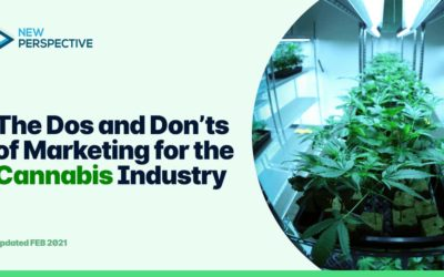 The Dos and Don'ts of Marketing for the Cannabis Industry