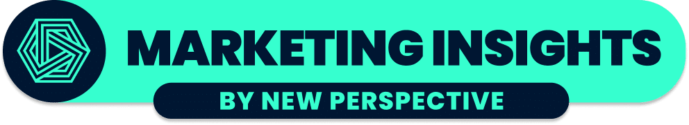 Marketing insights by new perspective