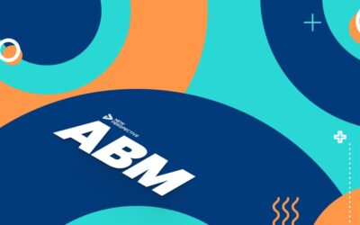 HubSpot ABM Tools: 8 Tips To Personalize, Automate & Win