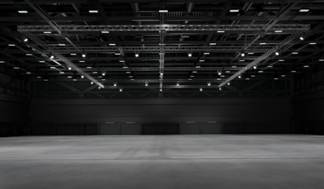 The Future of Trade Shows do they still matter