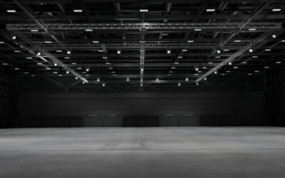 The Future of Trade Shows: Do They Still Matter?